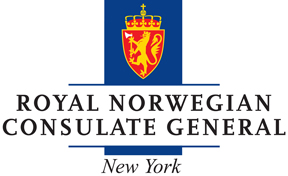 English ConsGen NEWYORK logo Level 1 copySMALL