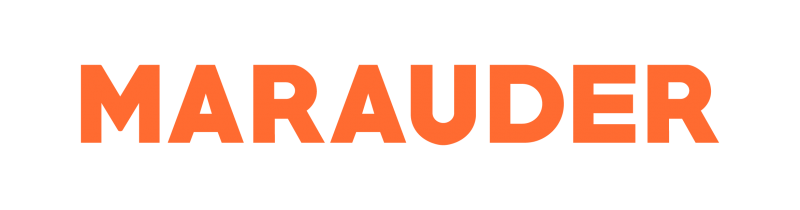 Marauder-logo-orange-transparent