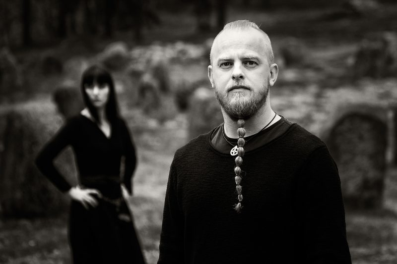 wardruna_2016_espen_winther_01_bw_web