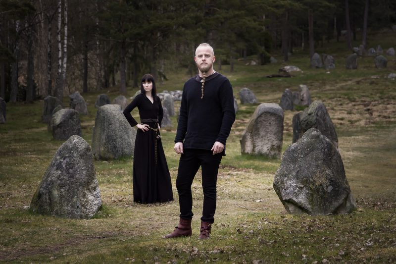 wardruna_2016_espen_winther_03_color_web